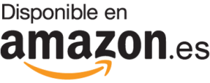 Visita nuestra tienda en Amazon